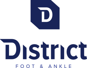 District Foot & Ankle