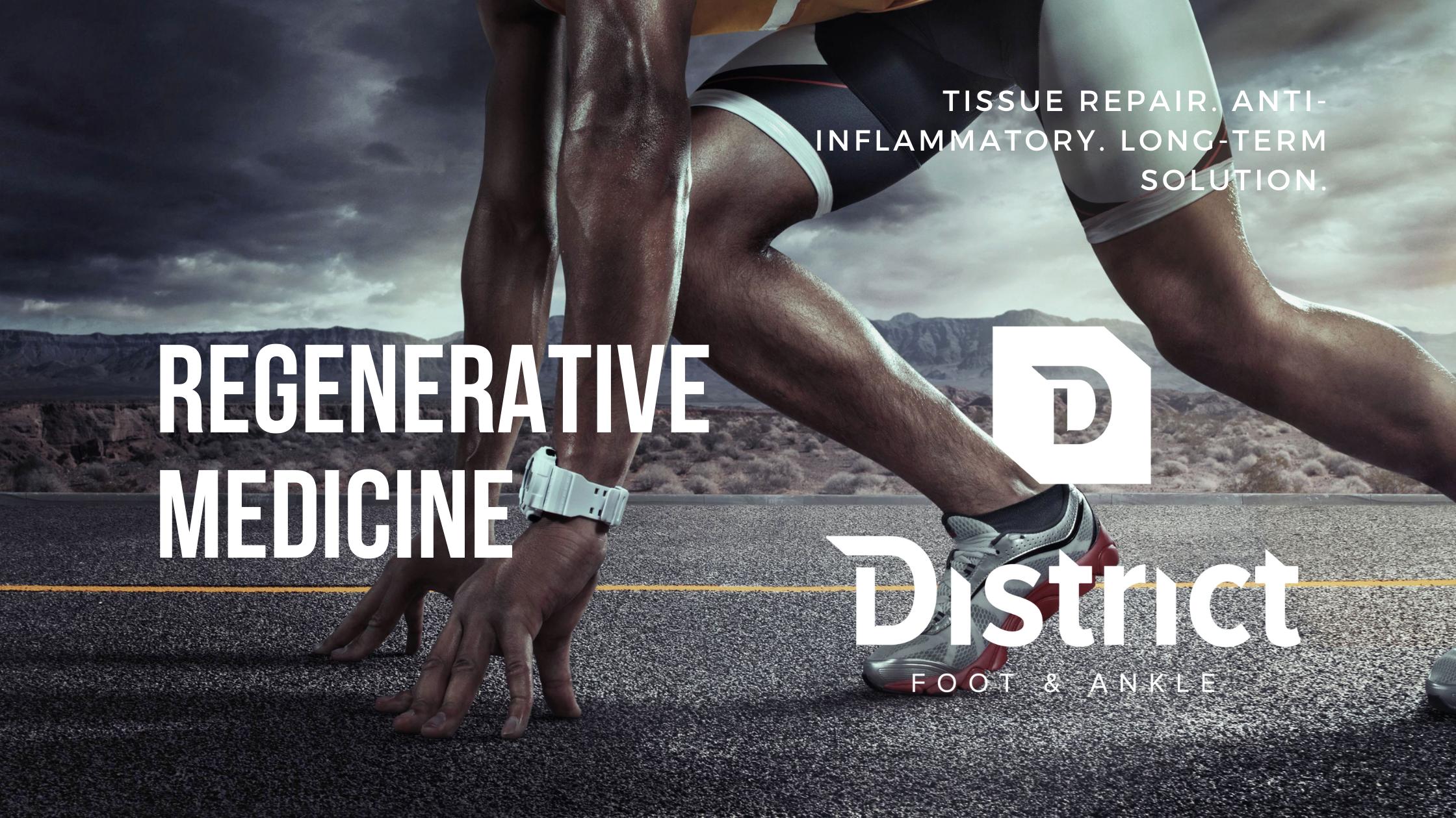 Regenerative-Medicine-Blog-Post